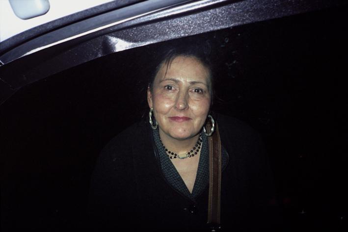 http://dennisduijnhouwer.com/files/gimgs/101_bummer-auto01b.jpg