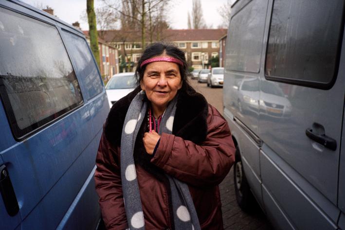 http://dennisduijnhouwer.com/files/gimgs/101_bummer-death-alley01b-1.jpg