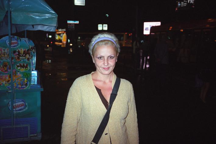 http://dennisduijnhouwer.com/files/gimgs/101_bummer-serbia02b.jpg