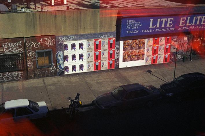 http://dennisduijnhouwer.com/files/gimgs/108_newyork01b-1-1.jpg