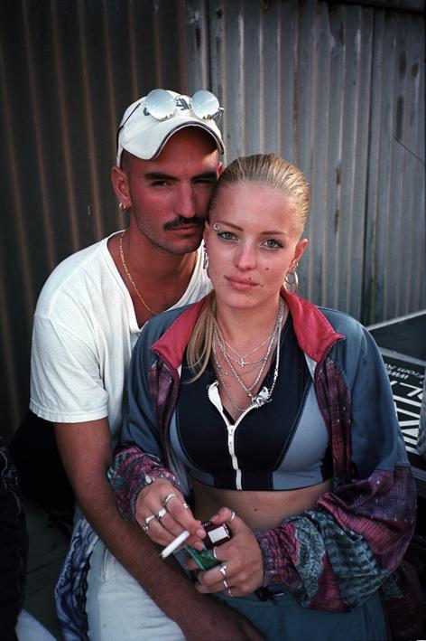 http://dennisduijnhouwer.com/files/gimgs/129_97gabber-couple01c.jpg