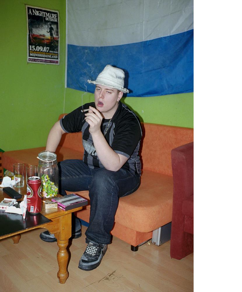 http://dennisduijnhouwer.com/files/gimgs/134_gabber09.jpg