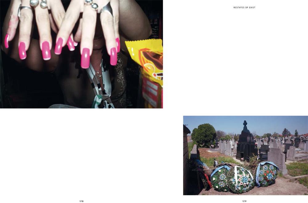 http://dennisduijnhouwer.com/files/gimgs/138_dj-broadcastmagazineexit-6.jpg