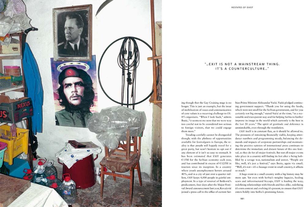 http://dennisduijnhouwer.com/files/gimgs/138_dj-broadcastmagazineexit-7.jpg