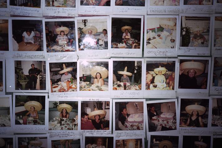 http://dennisduijnhouwer.com/files/gimgs/69_pola-mexico01b.jpg