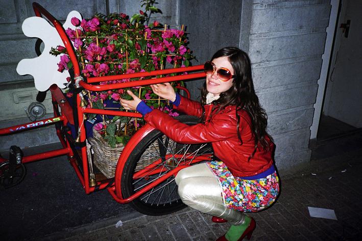 http://dennisduijnhouwer.com/files/gimgs/72_57alex-fiets01b.jpg