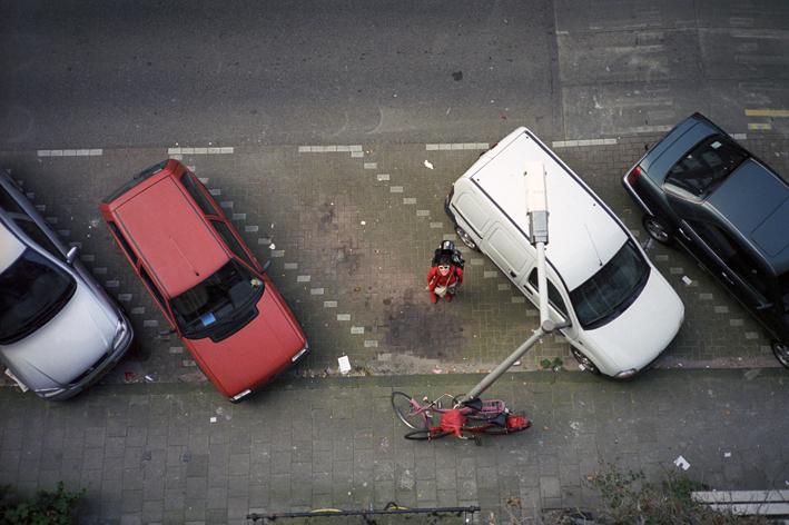 http://dennisduijnhouwer.com/files/gimgs/72_alex-atjeh01b-1.jpg
