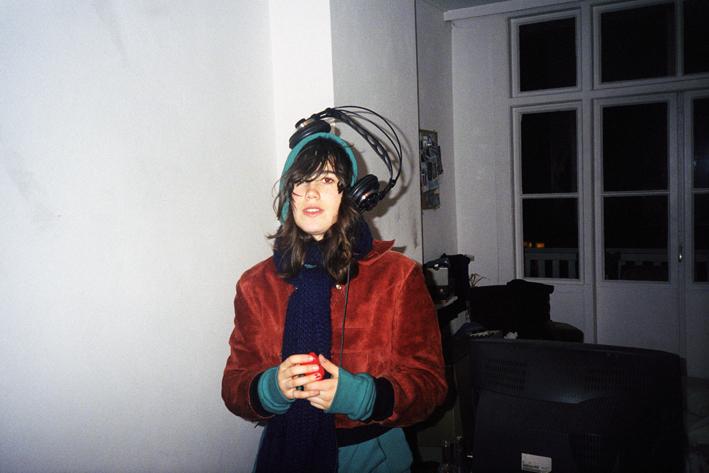 http://dennisduijnhouwer.com/files/gimgs/72_alex01b.jpg