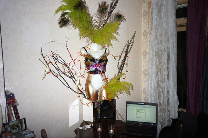http://dennisduijnhouwer.com/files/gimgs/75_eva-interiornew01f.jpg