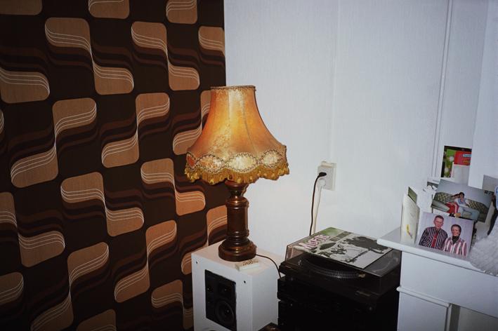 http://dennisduijnhouwer.com/files/gimgs/75_mick-interior01d.jpg