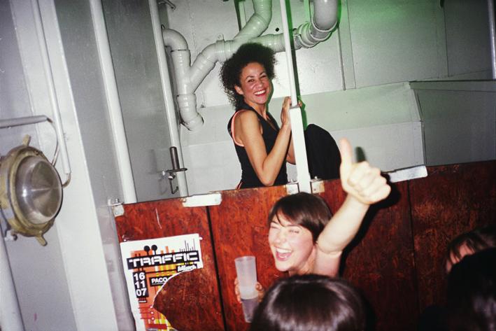 http://dennisduijnhouwer.com/files/gimgs/83_ladiesroom-stubnitz01b.jpg