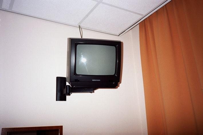 http://dennisduijnhouwer.com/files/gimgs/90_groningen-interior01b.jpg