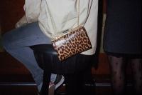 107_panther-purse01b.jpg