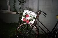 126_fake-flowers-fiets01c.jpg