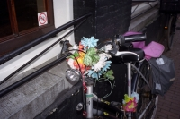 126_neverwither-bike01b.jpg