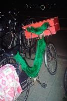 126_plant-fiets01b.jpg