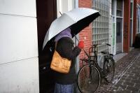133_paraplu01c.jpg