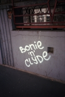 68_bonie-n-clyde-serbia01b.jpg