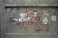68_graffity01b.jpg