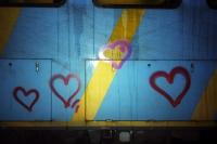 68_hearts-train01b.jpg