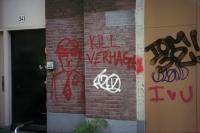 68_kill-verhagen01b.jpg