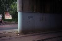 68_que01b.jpg