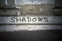 68_shadows-graf01b.jpg
