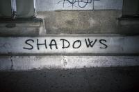 68_shadows-graf01b_v2.jpg