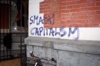 68_smashcapitalism01b.jpg