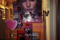 68_valentijn01b.jpg