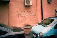 68_wild-style-heroes02b.jpg