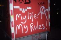 68_wild-style-my-life-my-rules01b.jpg