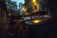 6_6rabat-taxi01b.jpg