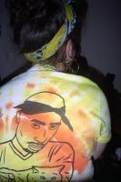 77_tupac-manique01b.jpg