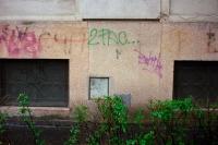 77_tupac-serbia02b_v2.jpg