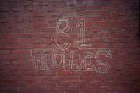 95_81rules01b.jpg