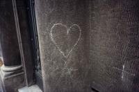 95_heart-serbia02b.jpg
