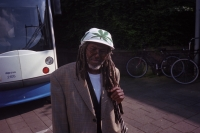 95_tram-3-weed01b.jpg