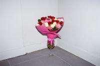 97_bloemen-jantje01b.jpg